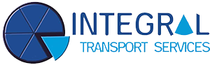 Integral Transport Services